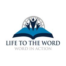 LifetoTheWord_Opt01