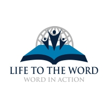 LifetoTheWord_Opt01